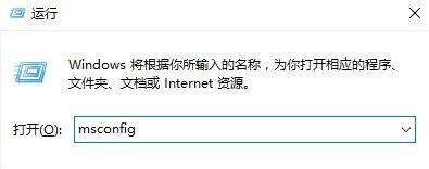 "Win10提示""未连接到nvidia gpu""怎么"