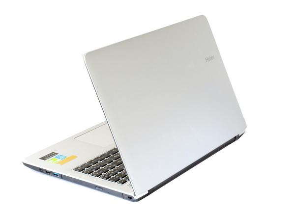 海尔笔记本怎么用U盘重装系统